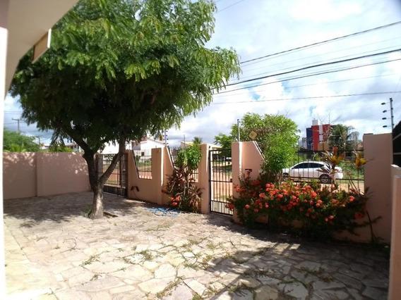 Casa Em Poço, Cabedelo/pb De 150m² 3 Quartos À Venda Por R$ 380.000,00 - Ca590789
