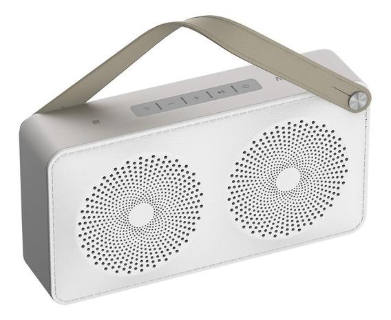 Parlante Bluetooth Portatil Nfc Aiwa Pba-301ch 30w