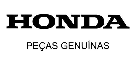 Honda Peças Originais Motos Quadriciclos