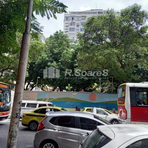 Apartamento-locação-copacabana-rio De Janeiro - Cpap10375