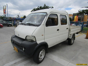 Chana Star Pick-up 1300