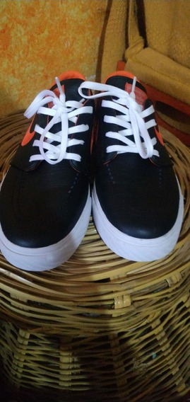 Sneakers Nike Sb Zoom Janoski Nba
