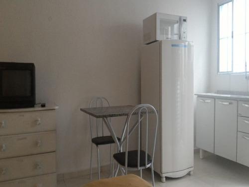 Imagem 1 de 11 de 9 Apartamento Com Prédio Comercial No Jardim Santa Rosália , Sorocaba - 1446 - 33720504