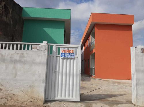 Imagem 1 de 14 de D110 Ótima Oportunidade Em Vista Alegre !!! Aproveite !!!