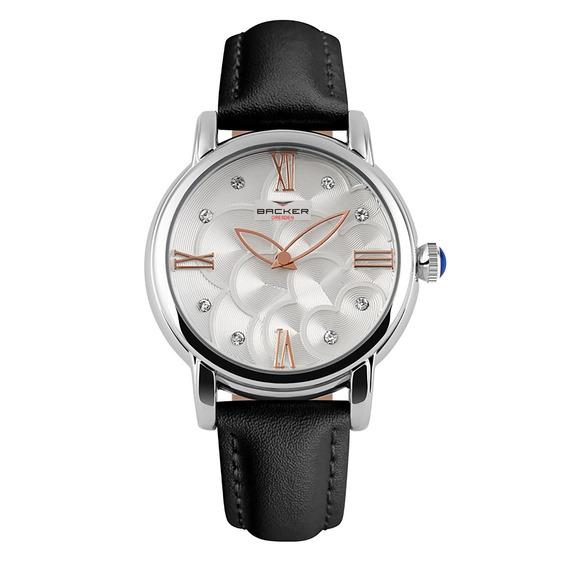 Relógio Backer Bona Men - 13009122f