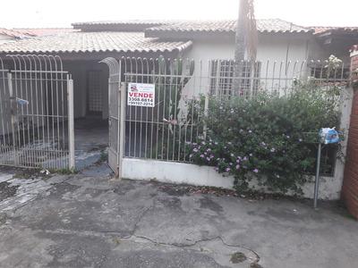 Aluga Casa 3 Dormitórios - Vista Verde | Sjcampos - 361
