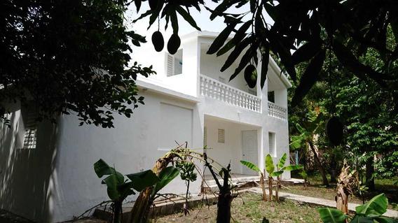 Villa En Baní