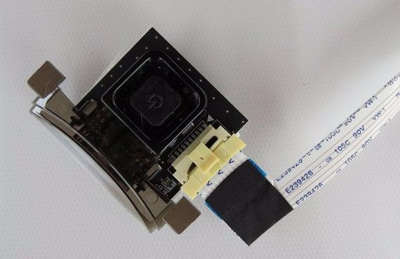 Sensor Da Smart Tv Lg 49lh5700