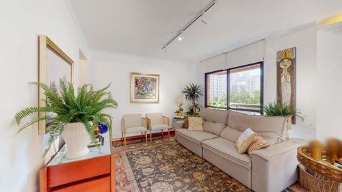 Apartamento - Ap02905 - 69026742