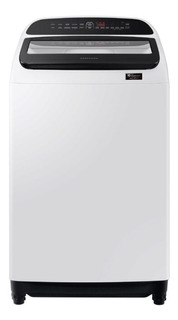 Lavadora Carga Superior Con Tecnología Wobble 13 Kg Samsung