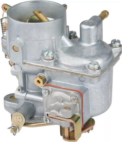 Carburador Fusca Gasolina Fusca Kombi Brasilia Todos 676