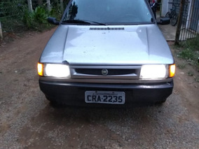 Fiat Uno M
