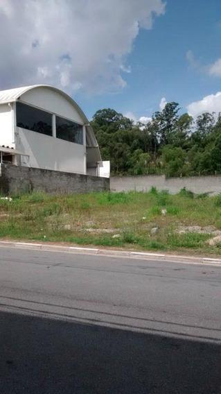 Área Em Granja Viana, Cotia/sp De 0m² À Venda Por R$ 899.000,00 - Ar322014