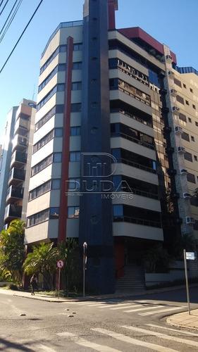 Apartamento - Centro - Ref: 34325 - V-34322