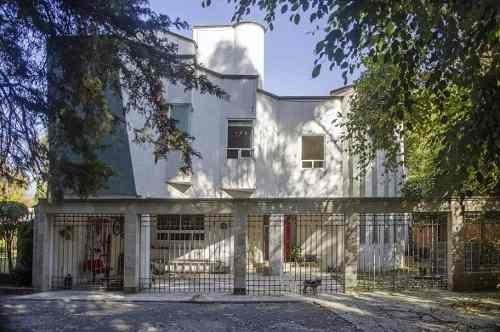 Casa En Venta Antiguo Camino A Atizapan, Atizapan