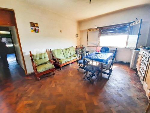 Departamento - Villa Celina