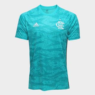 Camisa Flamengo Goleiro 2019/2020 !!! Imperdível