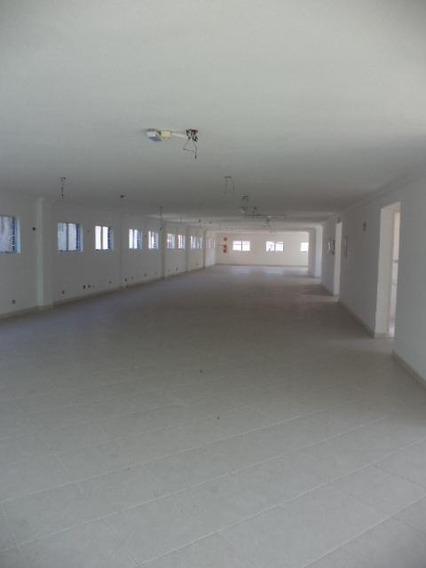 Predio Em Vila Belmiro, Santos/sp De 1278m² Para Locação R$ 40.000,00/mes - Pr326184