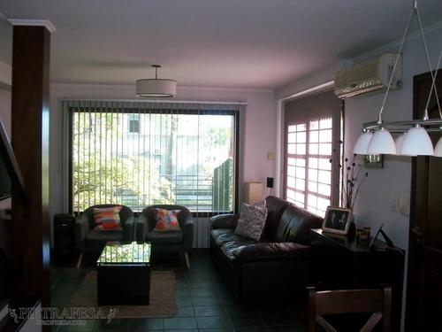 Casa En Venta 3 Dormitorios 3 Baños Cochera  Amazonas Malvin - Ref: 1094