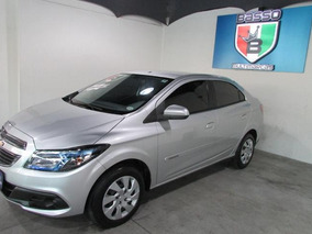 Chevrolet Prisma 2015 1.4 Lt 8v Flex Manual
