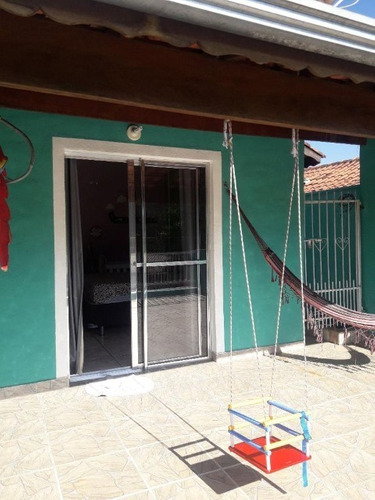 Casa - Ca00793 - 69380667