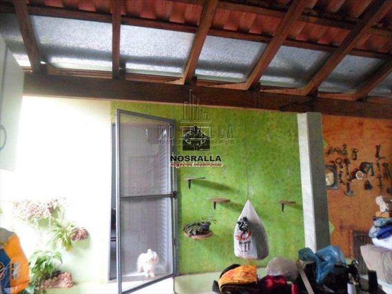 Casa Com 2 Dorms, Tennis Park Condominio, Taquaritinga - R$ 400 Mil, Cod: 422000 - V422000