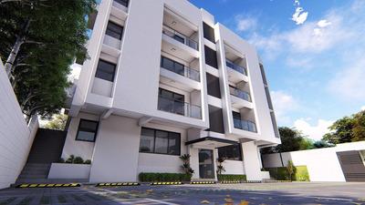 Vendo Apartamento En Los Laureles Santiago
