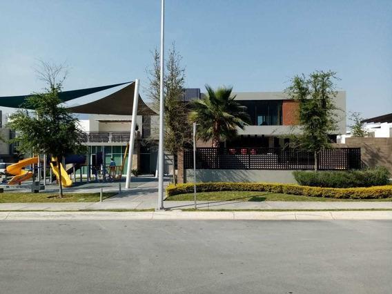 Hermosa Residencia En Cumbres Provenza Sector Aqua