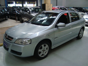 Chevrolet Astra Advantage 2.0 Flex 2009 (completo)