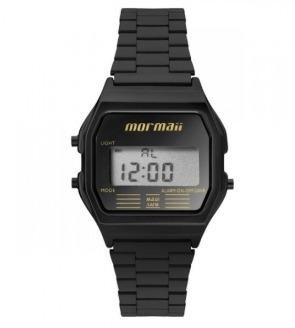 Relógio Mormaii Digital Masculino