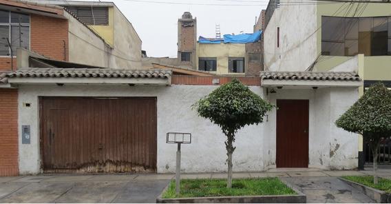 Casa Ocasion Lima Cono Norte En Casas En Venta En Mercado Libre Peru