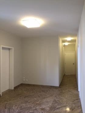 Imagem 1 de 15 de Apartamento Para Venda, 4 Dormitório(s), 346.0m² - 459