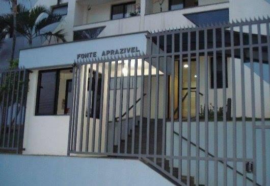 Apartamento Área Central - Piracicaba - Venda Ou Locação!!