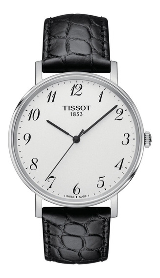 Relógio Tissot - Everytime Medium - T109.410.16.032.00