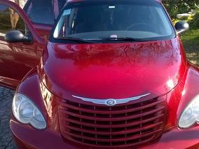 Chrysler Pt Cruiser 2.4 Classic Atx Atostick