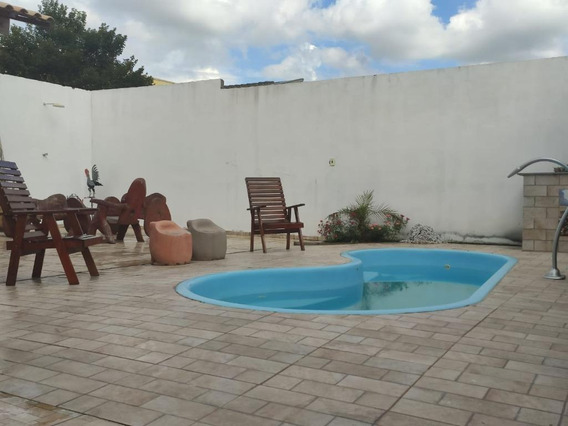 Sobrado Com 3 Dormitórios À Venda, 160 M² Por R$ 450.000,00 - Jardim Yassuda - Pindamonhangaba/sp - So3419