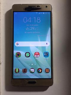 Celular Samsung Galaxy A7 2015