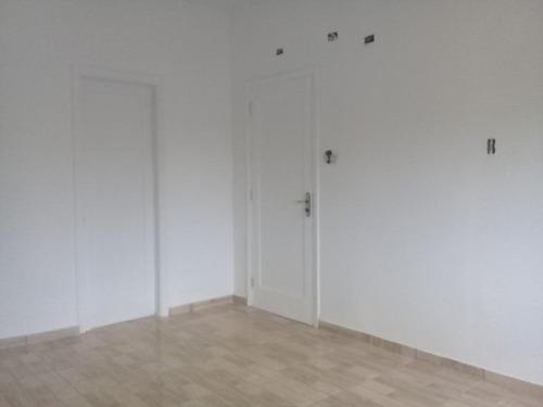 Sala Para Alugar, 20 M² Por R$ 750,00/mês - Centro - Santos/sp - Sa0168