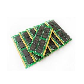Memória 4gb Ddr3 Notebook Lenovo Z400-688163p Mm1nc