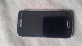 Samsung S3 Slim 8gb Semi Novo