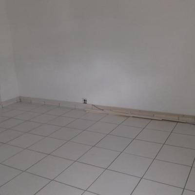 Comercial A Locação Em Poá, Conj Alvorada - 578