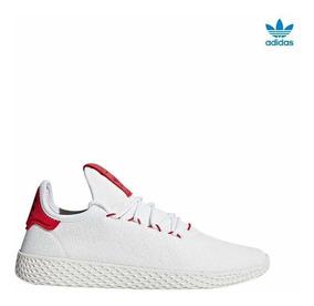 Tenis adidas Originals Pharrell Hu Bd7530 Dancing Originals