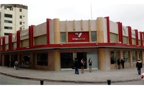 Local En Venta En Saltillo