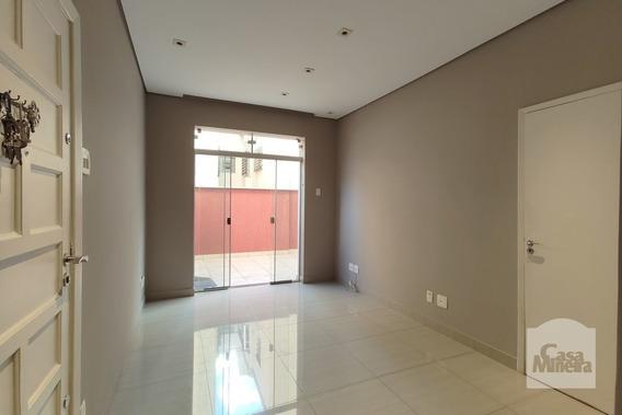 Apartamento À Venda No Cruzeiro - Código 268522 - 268522