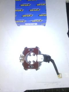 Carbonera Arranque Ford Laser-nissan Sentra