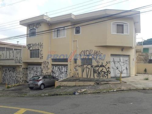 Salão Para Aluguel Em Vila Manoel Ferreira - Sl278605