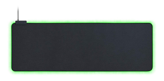 Mouse Pad Gamer Goliathus Color Rgb Rz0202500300r3u1 Razer