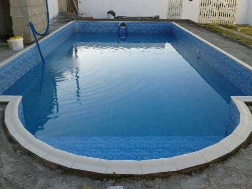 Casa Com 420m² Com Piscina Em Itanhaém Litoral - 6682 Npc