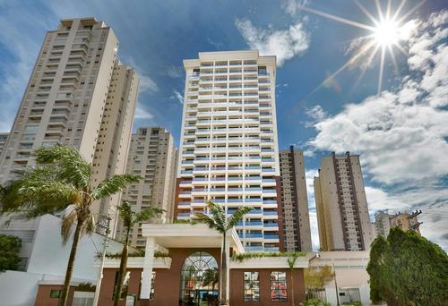 Imagem 1 de 6 de Salas Comerciais 46m A 800m São Caetano Do Sul Oportunidade!