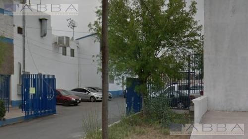 Venta De Bodega En Col Industrial